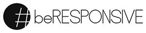 be-Responsive