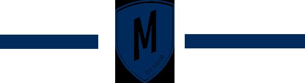 Brasserie M by MHR