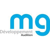 MG Développement