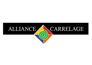 ALLIANCECARRELAGE