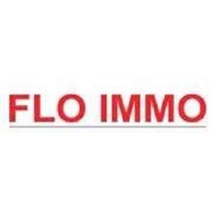 FLOIMMO