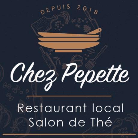 Restaurant Chez Pepette Castelnau