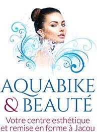 Aquabike & Beauté