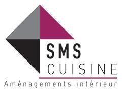 SMS Cuisine