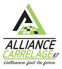 Alliance Carrelage
