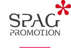 Spag Promotion